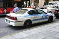 NY - NYC Hospitals Police