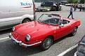 1968 Fiat 850 Spider, Owner Steinar Myklebust IMG 9241