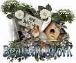 BeautifulWork - 2939-MC