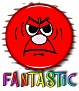 1Fantastic-sillyface8
