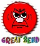 1Great Send-sillyface8