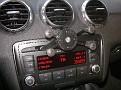 V6 X-Grip on MK2 TT