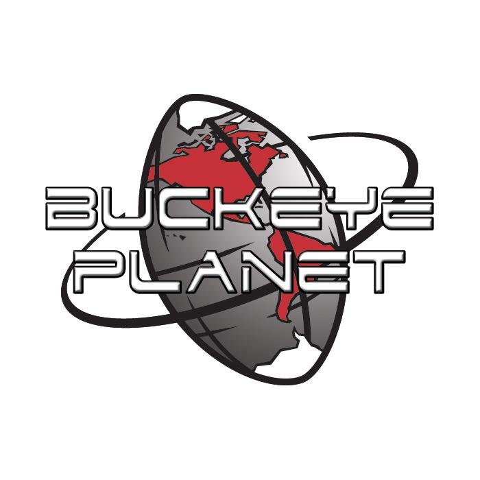 BuckeyePlanet