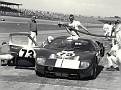 1965_Ford_GT40MarkI4