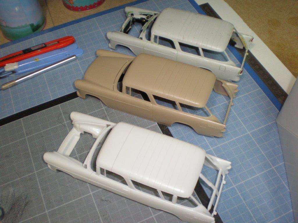 Cadillac 1956 Viewmaster - Page 3 Photo1-vi