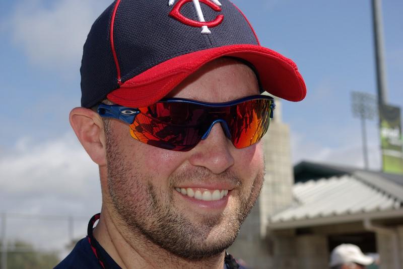 2010 Florida baseball 020