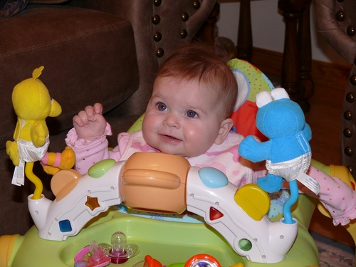 2007-02-06 - Lorelei- (11)