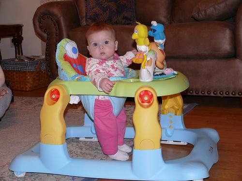 P1010598 -  Lorelei - Feb 03, 2007