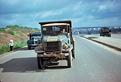 VN- (377) - ARVN Truck.