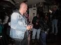 Nice n Sleazy Pre Gig @ The Bath Hotel 23rd May 2013 001