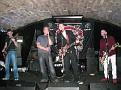 sxpp gig 3 Stone Monkey bannermans 11th  Apr 2014 014