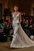 Gala Lahav Bridal SS16 166