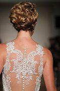 Allure Bridals F17 0098
