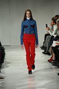 Calvin Klein FW17 0007
