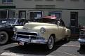 1951 Chevrolet Styeline Deluxe 01