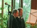 Gilles and Gordon