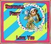 Love You-gailz-JakobKramer SnowRach TLE
