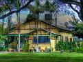 Goondiwindi home 001