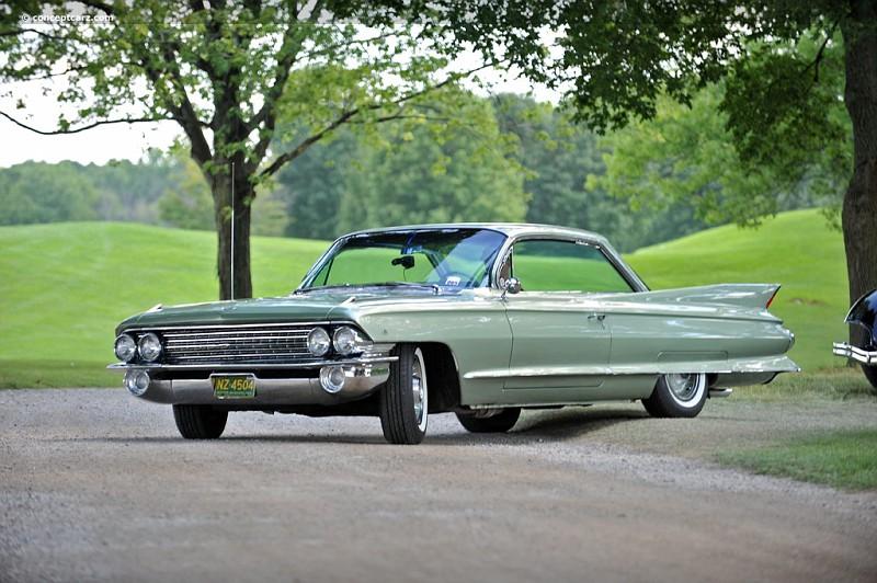 61-Cadillac-Coupe-DeVille-DV-10-MB d01