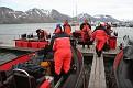 Isfjordsafari Day 1 (2)