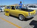Fun Ford 2012 053