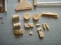 KFS Holmes 750 wrecker parts (7)