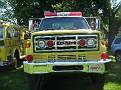 GMC @ Macungie truck show 2012 VP photo 2