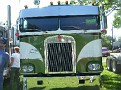 Schwanger Bros 1965 Pete @ Macungie truck show 2012 VP photo 1