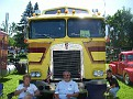 IH COE @ Macungie truck show 2012 VP photo 3