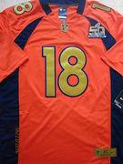A-Broncos18-orange01