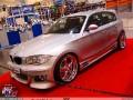 BMW Essen 2004 29