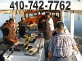 Fishing On The Carolyn D Boat (6)