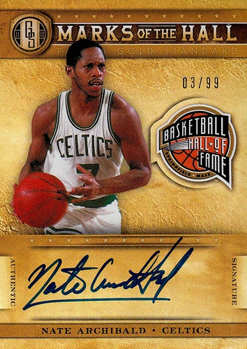 2011-12 Gold Standard Marks of the Hall #03 (1)