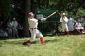 GV Baseball 4 Jul 08 040