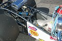 Toyo Nats MG 082207 Vince Putt Photo #17.JPG