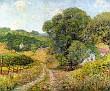Country Lane [c.1915]
