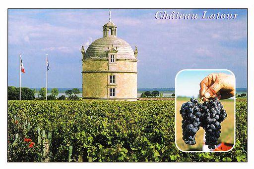Chateau Latour (33)