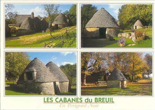 Les Cabanes du Breuil (24)