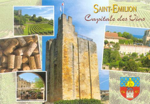 Saint Emilion 06 (33)