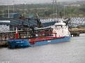 River Blyth 20070917 002