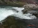 Haining gorge Aug 20-21, 2005  041