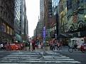 2011 08 24 19 Birgitta in New York