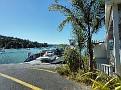 2009 11 25 03 Paihia Ferry