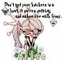 Alice - 3096