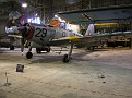 East Fortune National Museum of Flight 140