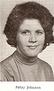 Patsy Johnson