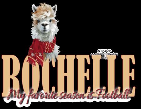 Rochelle1-1