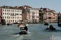 Venice Italy 056