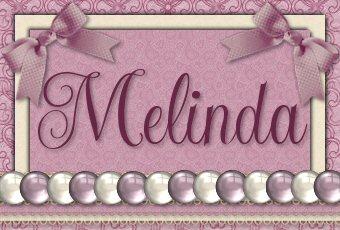 MelindaEleganceScrap-vi