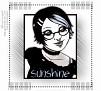 SunshineGothCleoPL-vi